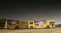 Top Gear wyścig autobusami LOL