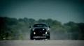 Alfa Romeo 8C Competizione w Top Gear
