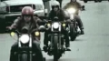 Nowy Harley-Davidson Iron 883