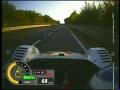 Radical SR8LM bije rekord toru Nurburgring