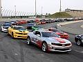 2010 Camaro5 Fest, South Georgia Motorsports Park, Valdosta (Georgia)