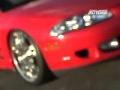 Mitsubishi Eclipse GST 2.0 Turbo