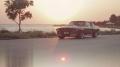 Shelby Mustang GT500 Eleanor w Grecji