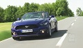 Nowy Ford Mustang 2.3 EcoBoost w teście