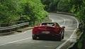 Alfa Romeo 4C Spider - test włoskiego roadstera